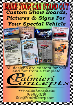 Brochure Classic Car Photography Classic Car Pictures Vintage - Car show board template