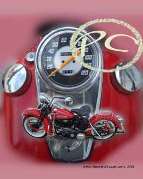 indian motorcycle image - Classic Car Pictures