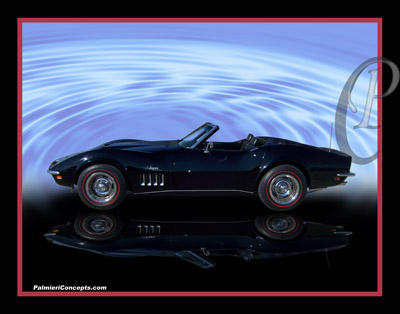 P261-1969-Corvette-Stingray-Black-Reflection.jpg.