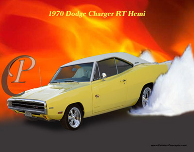 P165-1970-Dodge-Charger-RT-Hemi-Burnout.jpg.