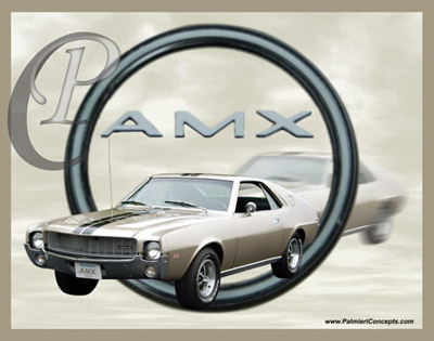 P37-1969-AMX-Blasting-Out-Of-