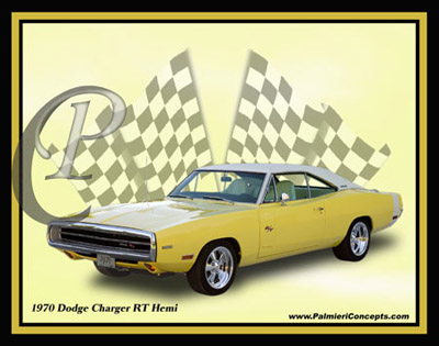 P46-1970-Dodge-Charger-RT-Hemi-Yellow.jpg.